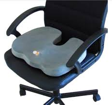 Comfortable Office Chairs Seat Cushions For Chairs To Add Some Style And Make Your Chairs