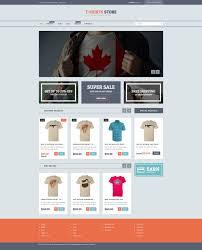 Spreadsheet T Shirts T Shirt Shop Templates Templatemonster