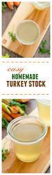 Turkey Basting Recipes Thanksgiving 25 Best Ideas About Basting Turkey Tips On Pinterest Roast