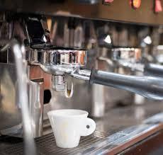 bureau tabac troyes bar tabac martin café bar 151 avenue du général leclerc
