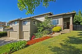 smith real estate services inc