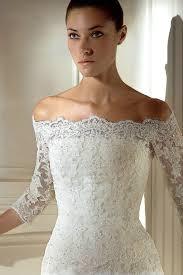 off the shoulder lace appliques vintage wedding dress 2012 with