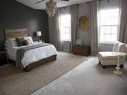 rug on top of carpet simple design rug on top of carpet with designs carpet flooring