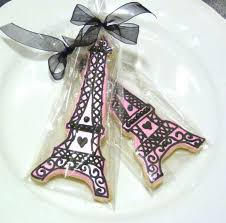 Themed Favors by Themed Wedding Favors Wedding Style