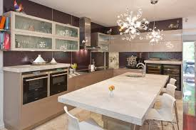 innovative kitchen design ideas captivating kitchen design innovations pictures best inspiration