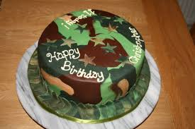 camoflauge cake army camouflage cake christopher s 11th birthday cake the