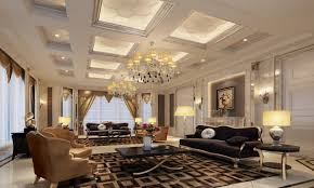 simple what are the different types of interior design styles
