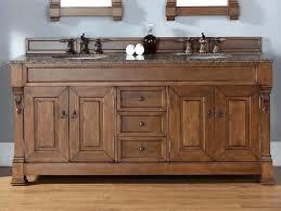 Bathroom Vanities Atlanta Ga Showers Custom Wood Shower Doors Rustic Wood Shower Doors Shower