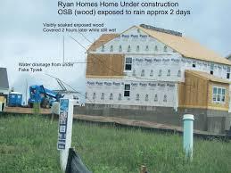 ryan homes ohio floor plans u2013 meze blog