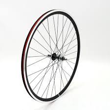 700c rear wheel ebay