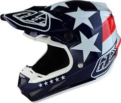 troy designs shop troy designs motorcycle helmets accessories shop