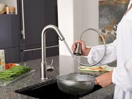kitchen faucet invigorate chicago kitchen faucets chicago