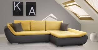 sofa mit bettkasten und schlaffunktion ecksofas polsterecken möbel für dich shop