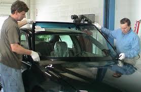 amazing car window repair service center near you