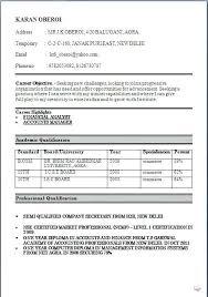 cv format for freshers bcom pdf reader here are sle resume for freshers articlesites info