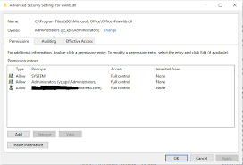 how to fix u201cthe application was unable to start correctly
