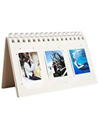 Small Photo Albums Shop Amazon Com Photo Albums U0026 Accessories