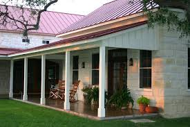 clean back porch ideas back porch ideas luxury for anyone