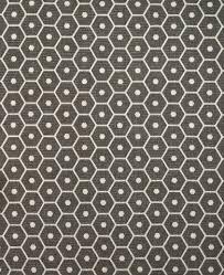 05212017 icff 2017 draws in several new rug exhibitors plus soho