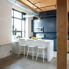 chambre loft yorkais deco chambre loft comment amacnager une chambre dans un une piace