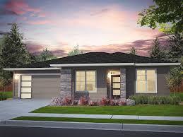 Custom Built Home Floor Plans Belfair Custom Home Builders Vancouver Wa New Tradition Homes