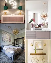 Home Decor Interior Design Blogs by Our Favorite Pinterest Profiles For Decorating Ideas