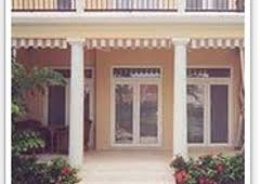 Tampa Awnings Creighton Brothers Awning Tampa Fl 33604 Yp Com