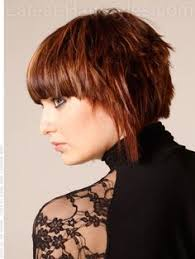 how many types of haircuts are there 15 totally shagadelic shag haircuts to try today latest