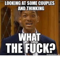 Fucking Memes - 25 best memes about its dat boi its dat boi memes