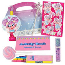 abby cadabby party supplies abby cadabby birthday party supplies partyelf children s theme