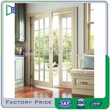 double door sizes interior living room glass garage doors cost cost to replace garage door