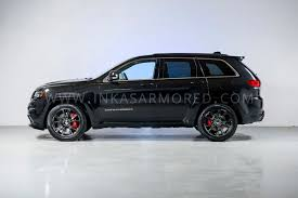 jeep sedan armored jeep grand cherokee srt8 for sale armored vehicles