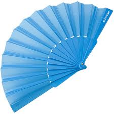 handheld fans fabric handheld fans personalised pocket fans promotional fans
