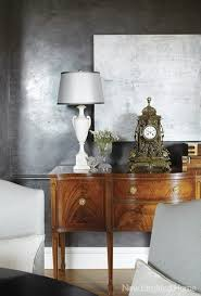 best 25 silver paint walls ideas on pinterest gold picture