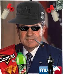 Videos Memes - all hail the president of dank memes dankmemes