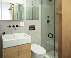 small bathroom ideas uk peculiar small bathroom ideas on a low budget home design trends