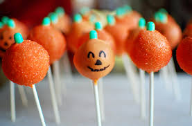 halloween cake pops 23 cake pops that are cute delicious and all the inspiration you