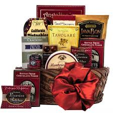 olive gift basket greetings gourmet gift baskets for all occasions