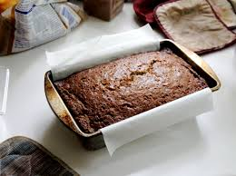 the best banana bread your cup of cake