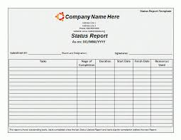 10 sales report templates download weekly monthly templates