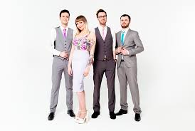 the kicks wedding band hire the kicks for your event entertainment nation