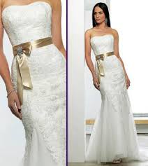 berketex wedding dresses francine berketex for sale in ashbourne meath from trishmolly