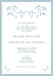 wedding invitation card invitation exles for wedding best of words for wedding