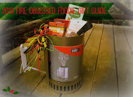 grilling gift basket 2013 gift guide for obsessed foodies grillgirl