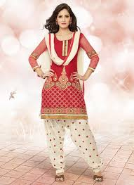 download punjabi dresses images 2016 designs indian dresses