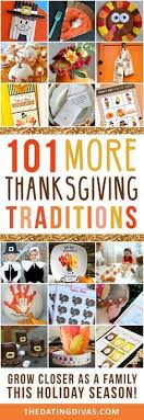 free printable thanksgiving play for families will