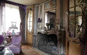chambre d hote chateau thierry chambres et table d hôtes à château thierry dans l aisne en picardie