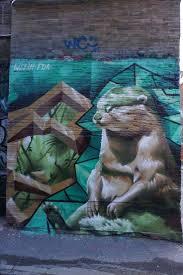 495 best canada street art images on pinterest street art toronto the walls 3