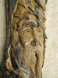 315 best wood carving images on carved wood tree