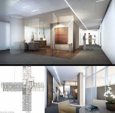 Inspirational Interior Design Ideas Fresh Ucla Interior Design Certificate Inspirational Home